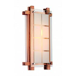 Светильник настенный OML-40511-02 Carvalhos Omnilux