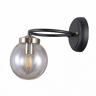 OML-94001-01 Светильник настенный Sorrento Comfort Omnilux