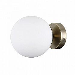 OML-66601-01 Светильник настенный Avetrana Comfort Omnilux