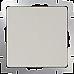 Вывод кабеля (слоновая кость) WL03-16-01