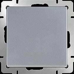 Заглушка (серебряный) WL06-70-11