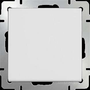 Вывод кабеля (белый) WL01-16-01