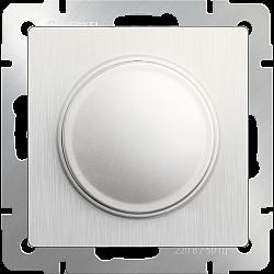 Диммер (перламутровый рифленый) WL13-DM600