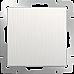 Заглушка (перламутровый рифленый) WL13-70-11