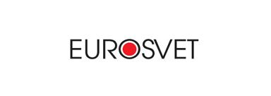 Люстры Eurosvet в Минске