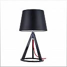 Настольные светильники и лампы