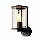 Уличные светильники, фонари для наружного освещения: настенные, ландшафтные, подвесные