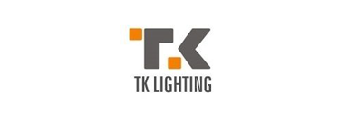 TK Lighting в Минске