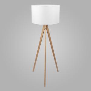 Напольный светильник 5038 Treviso