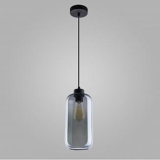 Подвесной светильник со стеклянным плафоном 2077 Marco