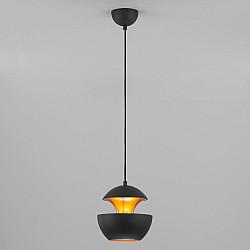 Подвесной светильник 50170/1 черный