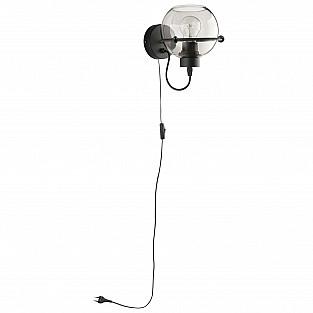 Настенный светильник в стиле лофт 1972 Pobo