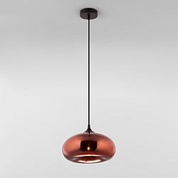 Подвесной светильник 50166/1 медь