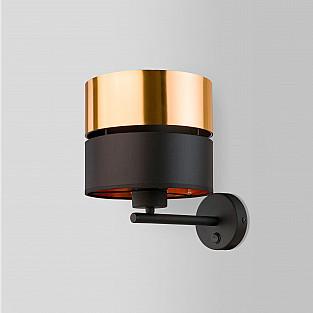 Настенный светильник с абажуром 4344 Hilton