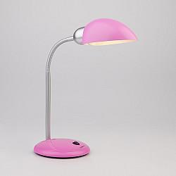 Настольная лампа 1926 розовый