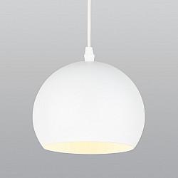 Подвесной светильник 4270 Tempre
