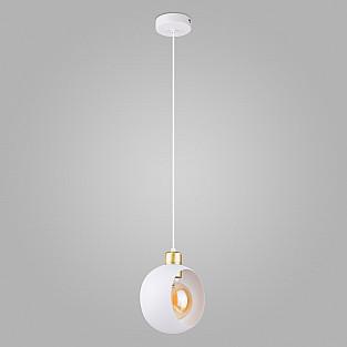 Подвесной светильник в стиле лофт 2741 Cyklop