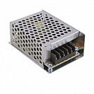 Адаптеры, контроллеры для светодиодных лент