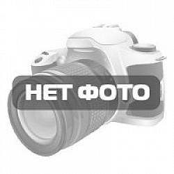Настенный светильник 1308-1W Classic Gesso Favourite